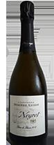 Demi bouteille de Brut Champagne